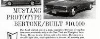 1965-1966-bertone-mustang-05.jpg
