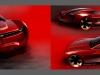6th-gen-camaro-concept-by-brian-geiszier-01