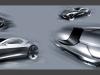 6th-gen-camaro-concept-by-brian-geiszier-03