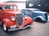big-al-vs-1934-ford-tudor