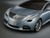 2007-buick-riviera-coupe-concept-10