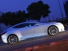 2007-buick-riviera-coupe-concept-13