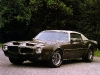 1970 Pontiac Firebird BlackHawk