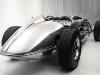 1952-blastolene-indy-special-03