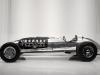 1952-blastolene-indy-special-04