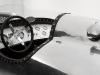 1952-blastolene-indy-special-05