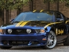 blue-angels-ford-mustang-gt-01
