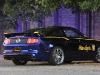 blue-angels-ford-mustang-gt-02
