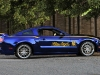 blue-angels-ford-mustang-gt-03