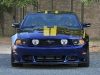 blue-angels-ford-mustang-gt-04