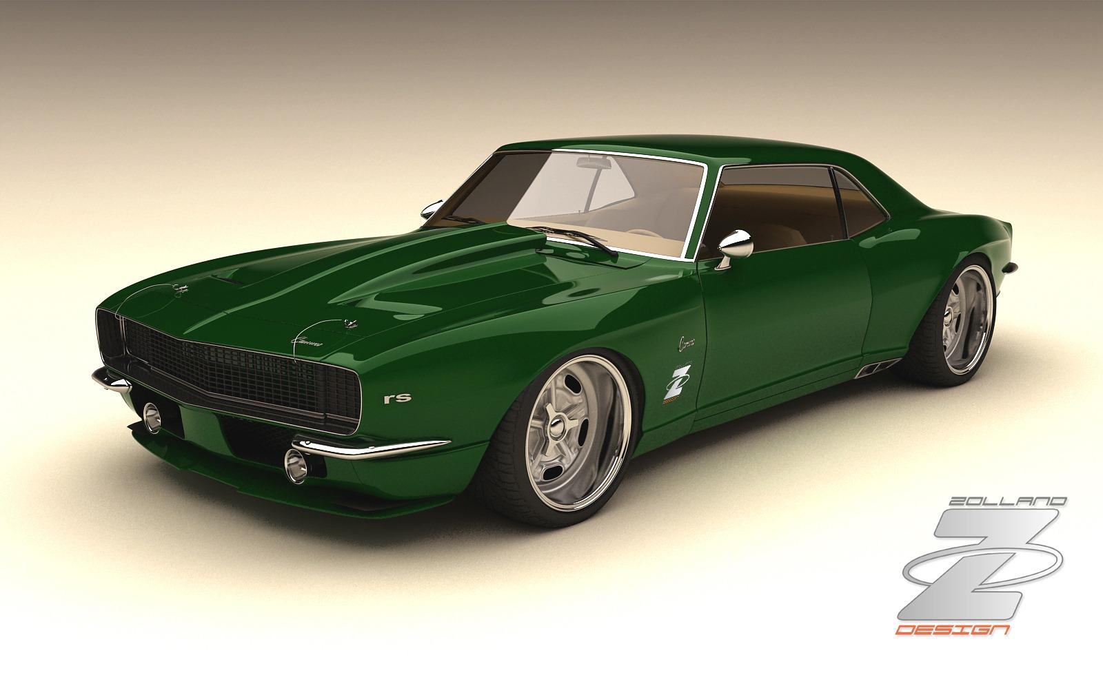 Index of /img/bo-zolland/2010-Classic-Mustang-Fastback-Vizualtech
