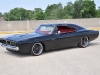 1-tom-boldry-custom-1969-dodge-charger-rt
