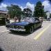 5-tom-boldry-custom-1969-dodge-charger-rt