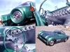 1954-pontiac-bonneville-special-03