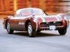 1954-pontiac-bonneville-special-07