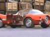 1954-pontiac-bonneville-special-09