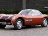 1954-pontiac-bonneville-special-10