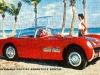 1954-pontiac-bonneville-special-11