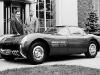 1954-pontiac-bonneville-special-12