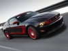 2-2012-ford-mustang-boss-302