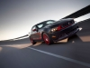 5-2012-ford-mustang-boss-302