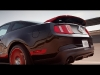 7-2012-ford-mustang-boss-302