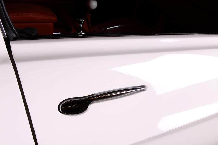 Custom Car Door Handles unique custom car door handles truck accessories super store
