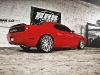 2013-challenger-srt8-bpr-d2forged-wheels-02