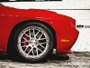 2013-challenger-srt8-bpr-d2forged-wheels-04