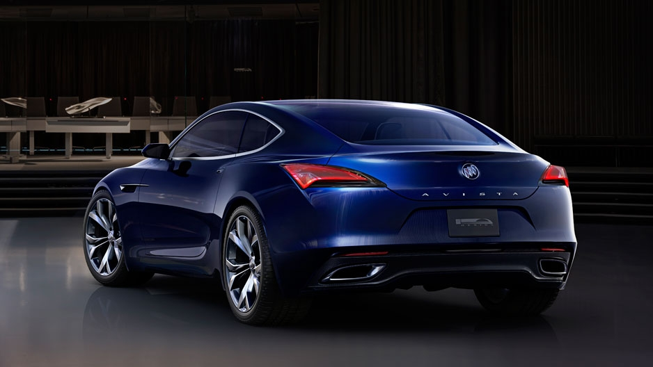 2016 Buick Concept Avista 05 Jpg