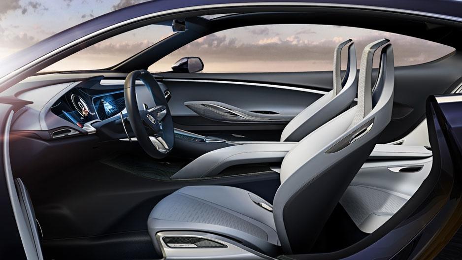 2016 Buick Concept Avista 07 Jpg