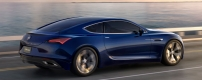 2016-buick-concept-avista-0.jpg