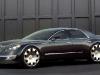 01-buick-roadmaster-concept-sedan