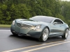 02-buick-roadmaster-concept-coupe