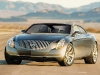 Buick concepts by GMI