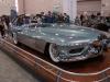 1-1951-harley-earl-buick-le-sabre-concept-car-1950