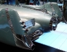 10-1951-harley-earl-buick-le-sabre-concept-car-1950