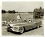 11-1951-harley-earl-buick-le-sabre-concept-car-1950