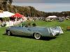 2-1951-harley-earl-buick-le-sabre-concept-car-1950