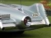 3-1951-harley-earl-buick-le-sabre-concept-car-1950