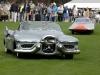 4-1951-harley-earl-buick-le-sabre-concept-car-1950