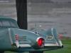 5-1951-harley-earl-buick-le-sabre-concept-car-1950