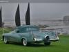6-1951-harley-earl-buick-le-sabre-concept-car-1950