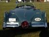 8-1951-harley-earl-buick-le-sabre-concept-car-1950