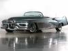 9-1951-harley-earl-buick-le-sabre-concept-car-1950