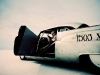 1952-buick-super-bombshell-riviera-jeff-brock-02