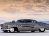 1952-buick-super-bombshell-riviera-jeff-brock-04