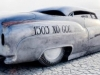 1952-buick-super-bombshell-riviera-jeff-brock-05