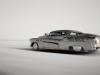 1952-buick-super-bombshell-riviera-jeff-brock-06