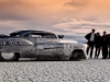1952-buick-super-bombshell-riviera-jeff-brock-07